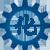 化工设备社